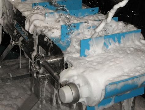 gida-sektoru-konveyor-sistemleri-1